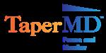 TaperMD_Logo1-CMYK-300x150