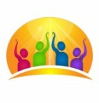 -team-people-dreams-and-goals-vector-icon-design