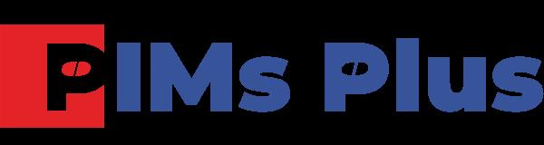 logo_resized-3-e1607975500573